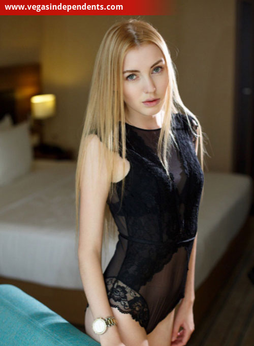 Lauren - independent girl in Las Vegas